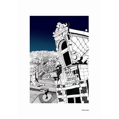 051_Areti-Gontras
