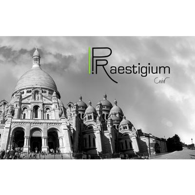 Praestigium
