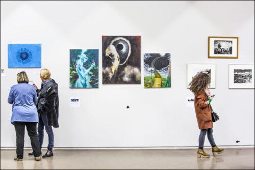 CDV 2016 © Eric Danhier - E. Danhier
