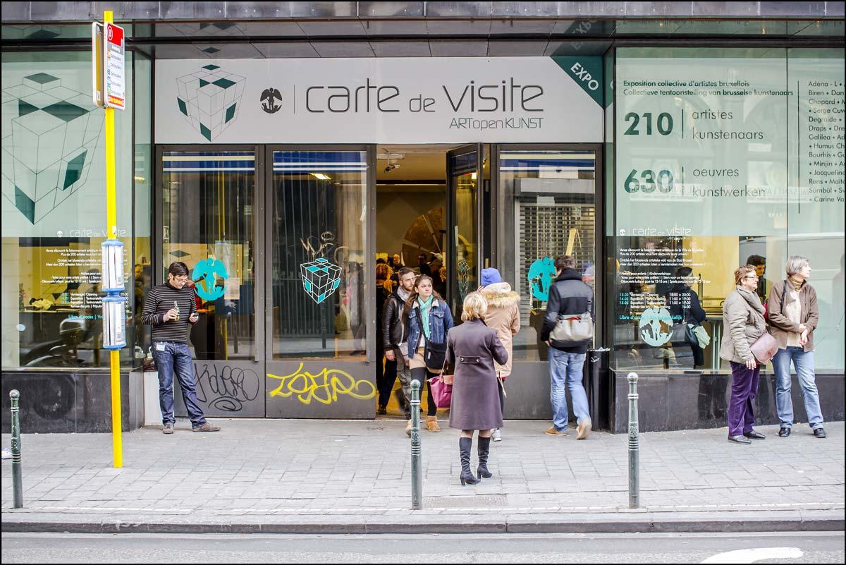 CDV 2015 © Eric Danhier - E. Danhier