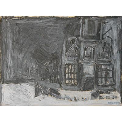 226_Anne-Solange-Passagez
