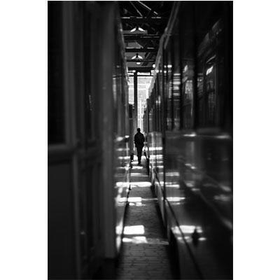 241_Ivan-YOHAN