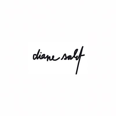 Diane Sorlet