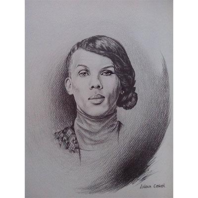 Carol Laloux