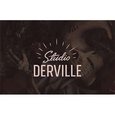 Emilie Derville