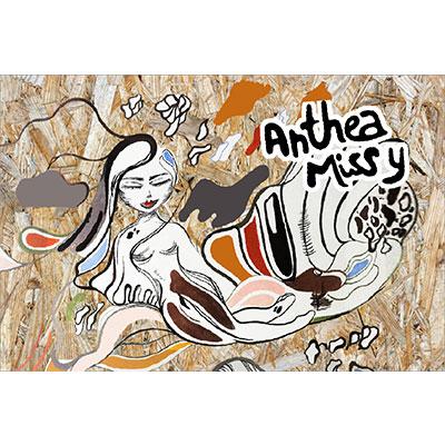 Anthea Missy