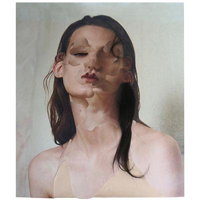 Sophie Vanhomwegen